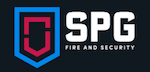 SPG Limited Logo